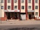 АО «Саратовский агрегатный завод», Астраханская улица на фото Саратова