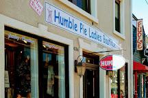 Humble Pie Boutique, Blue Ridge, United States