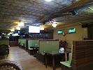 "Ресторан ""La Terrassa"", Камышовая улица, дом 21 на фото Сочи"