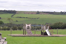 Hall Hill Farm, Durham, United Kingdom