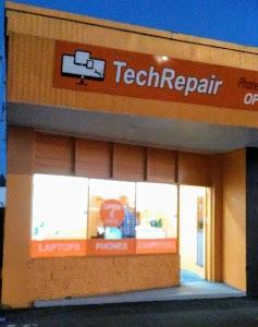 TechRepair Palmerston North