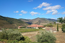 Quinta da Roeda, Pinhao, Portugal