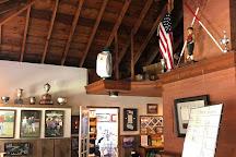 Cape Arundel Golf Club, Kennebunkport, United States