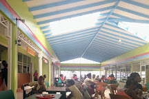 Gablewoods Shopping Mall, St. Lucia