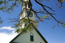 Kaahumanu Church, Wailuku, United States