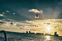 Chute Em Up Parasail, Orange Beach, United States