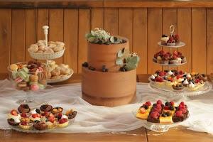 Yum cakes | tvoríme sladký príbeh
