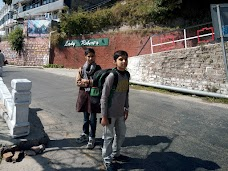 Toys & Sport Ghulam Mohammad Brothers murree