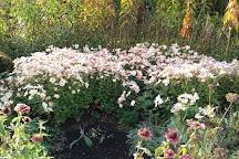 Coastal Maine Botanical Gardens Gift Shop, Boothbay, United States