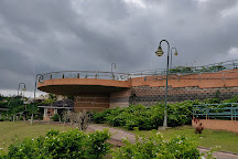 Miradero Villalba-Orocovis, Orocovis, Puerto Rico