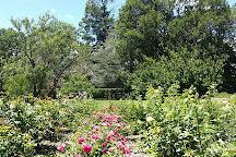 Lanyon Homestead, Canberra, Australia