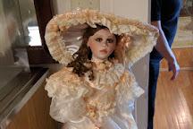 Granbury Doll House Inc, Granbury, United States