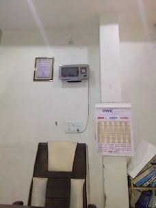 Pooran Dental & Family Clinic Kasur