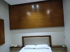 Pakeeza Hotel dera-ghazi-khan
