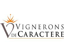 Les Vignerons de Caractere, Vacqueyras, France