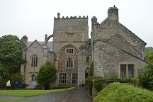 Buckland Abbey, Yelverton, United Kingdom