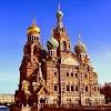 City Realty St. Petersburg Russia Apartments, Мучной переулок на фото Санкт-Петербурга
