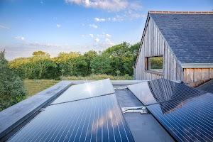 Circuit Court Energie - Panneaux Solaires Photovoltaïques
