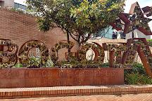 Archivo de Bogota, Bogota, Colombia