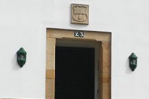 Tazones, Villaviciosa, Spain