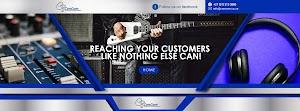 ConCom - Continuous Communications (Pty) Ltd