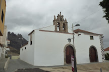 Casa Fuerte, Adeje, Spain