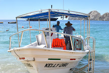 Kelly Boat Cabo, Cabo San Lucas, Mexico