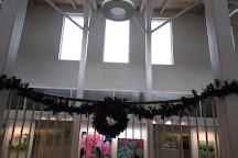 Eastern Shore Art Center, Fairhope, United States