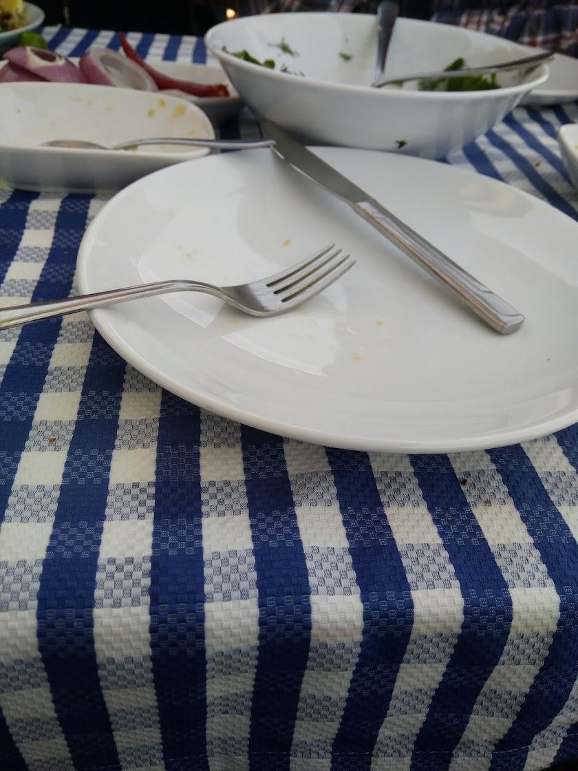 Adakeyf Restaurant & Cafe Resim 10