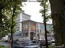 """Агентство недвижимости """"Зелёный Город"""" на фото Зеленоградска"""