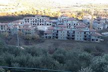 Quinzano, Verona, Italy