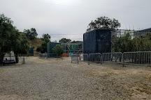 Gibbon Conservation Center, Santa Clarita, United States