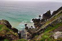 Coumeenoole Beach, Dingle, Ireland