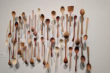 Bellevue Arts Museum (BAM), Bellevue, United States