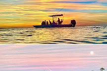 Island Charters, St. George Island, United States