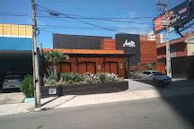 Austin Pub, Fortaleza, Brazil