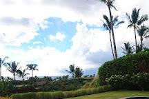 Hapuna Golf Course, Waimea, United States