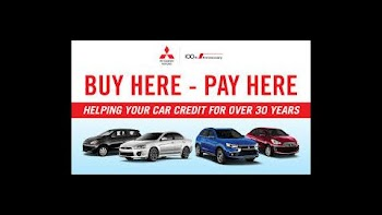 Pennsylvania Auto Credit Payday Loans Picture