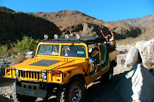 Adventure Hummer Tours, Palm Springs, United States