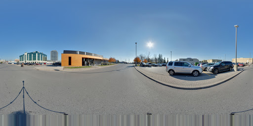 York Region South Services Centre | Toronto Google Business View