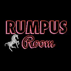 Rumpus Room new-york-city USA