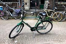 YourCityBike - Bike Rental Amsterdam, Amsterdam, The Netherlands