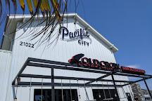 Pacific City, Huntington Beach, United States