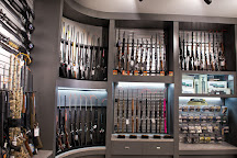 Guns N Gear, Idaho Falls, United States