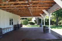 Slack Winery, Ridge, United States
