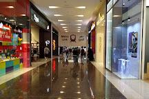Reel Cinemas, Dubai, United Arab Emirates