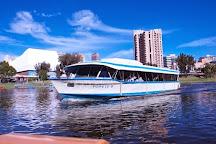 Gray Line Adelaide Day Tours, Adelaide, Australia