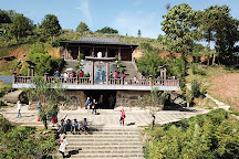 Linh Quy Phap An, Bao Loc, Vietnam