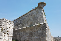 Arco dei Sergi, Pula, Croatia