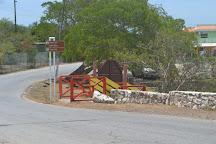 Playa Forti, Sabana Westpunt, Curacao